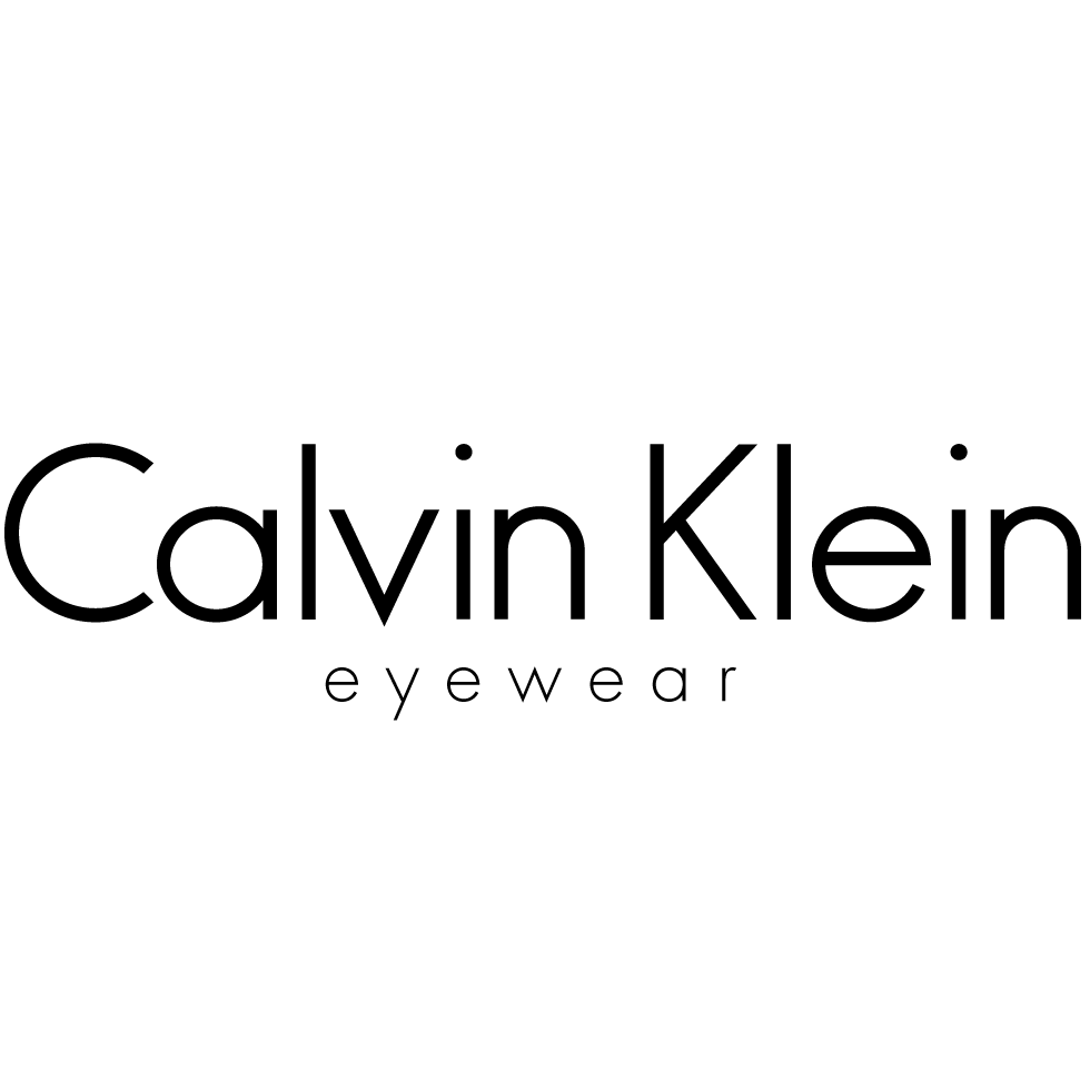 Image result for Calvin Klein Glasses Logo
