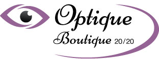 Optique Boutique 20/20